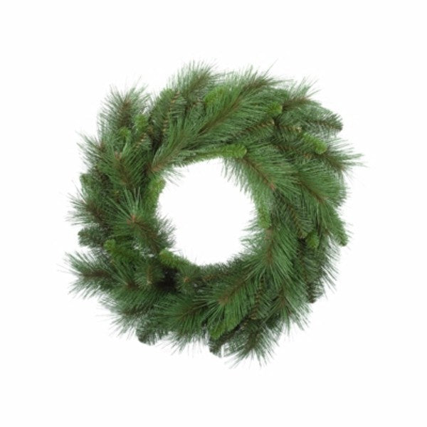 Mixed Pine Wreath Small - Maissone