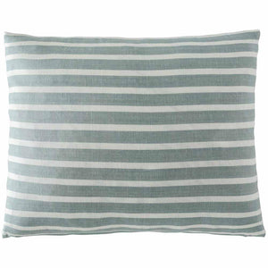 Coitier Rectangle Cushion Sea Mist - Maissone