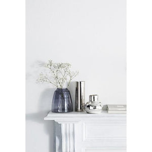 Tapered Vase Clear - Maissone