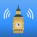 Big Ben Chimes Again Android Phone App