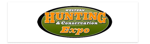 Western Hunt Expo