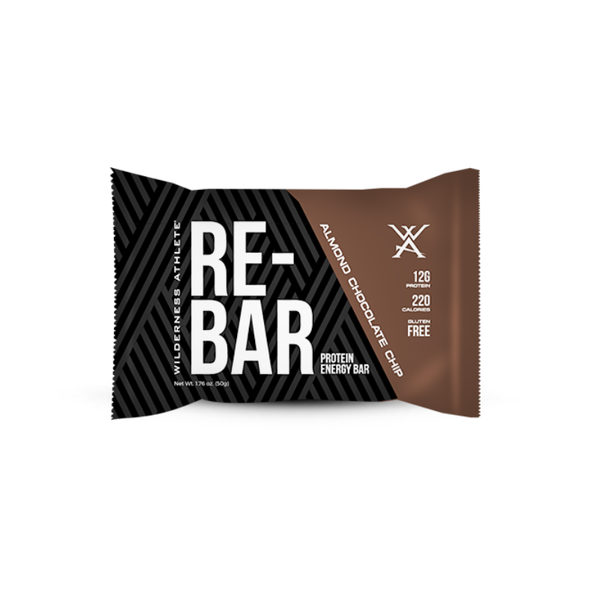 RE-BAR: Protein Energy Bar (single)