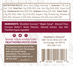 Heather's Choice® Packaroons® (Single Pack)