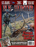 Elk Hunter Magazine Spring 2014