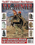 Elk Hunter Magazine Summer 2014