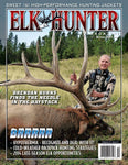Elk Hunter Magazine Winter 2014