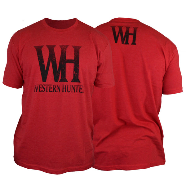 **NEW** Men's Favorite Western Hunter Shirt