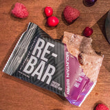 RE-BAR: Protein Energy Bar (12 ct.)