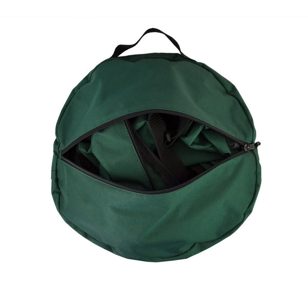XL Collapsible Duffel Bag