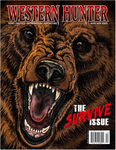 Western Hunter Magazine March/April 2020