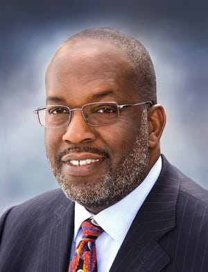 Healthcare Industry Leaders Respond To Death of Bernard Tyson, CEO of Kaiser Permanente