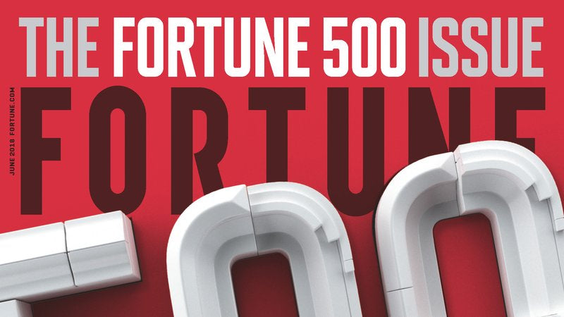 FORTUNE Sells to Thai Businessman for $150 Million