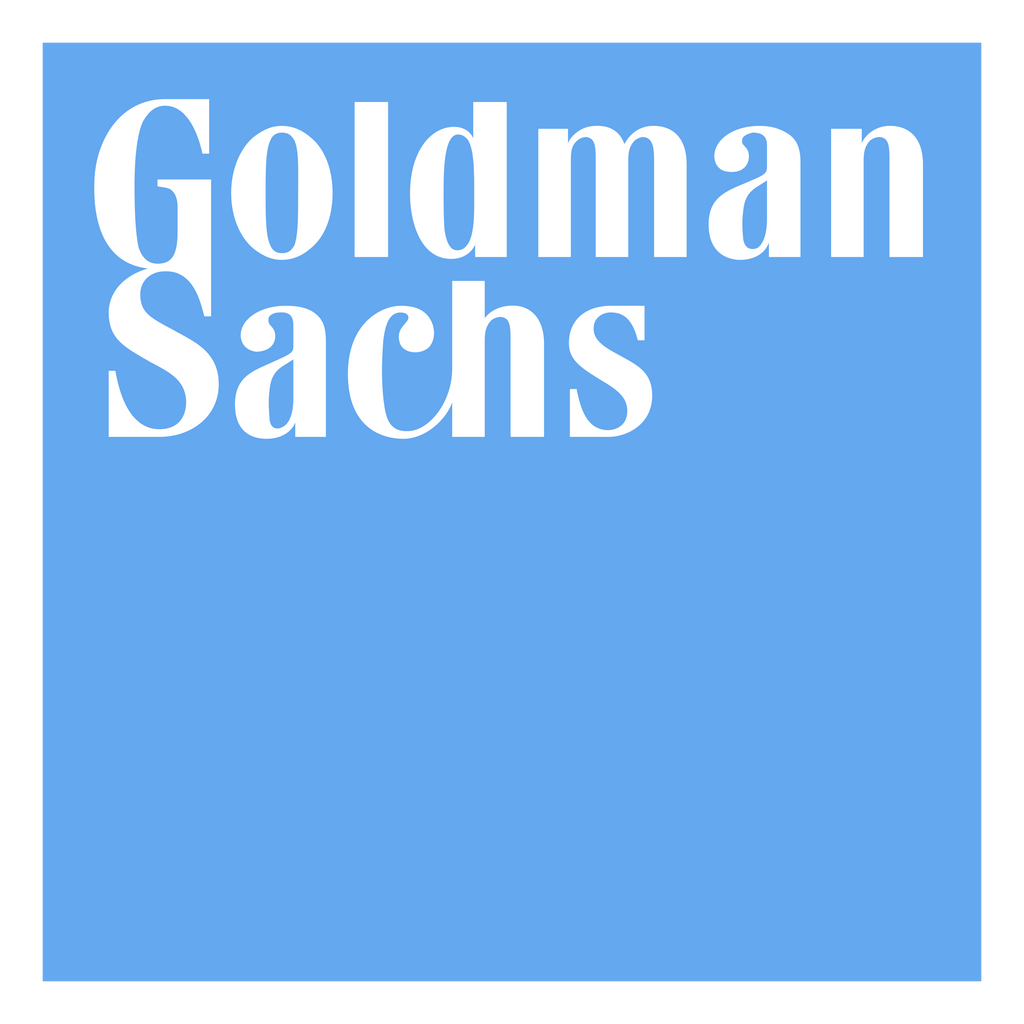 Goldman Sachs Plans to Launch Robo Advisor