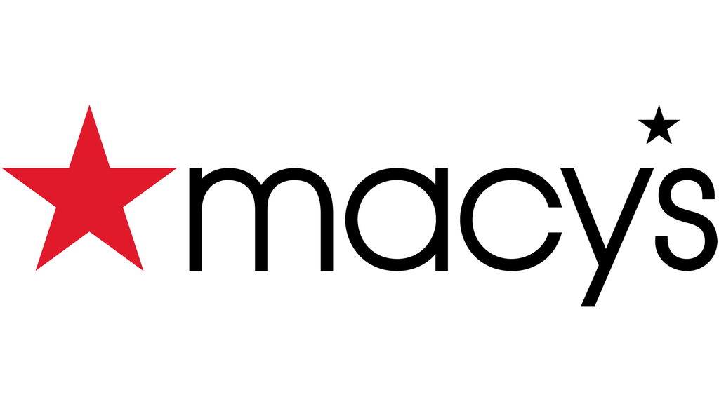 Five Main Points to Macy's Turnaround Initiative