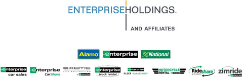 Enterprise Holdings and Affiliates