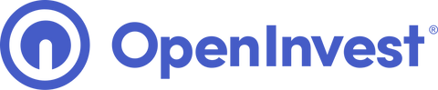 OpenInvest Acquired by JPMorgan