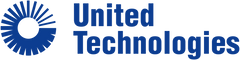 United Technologies Corp. logo