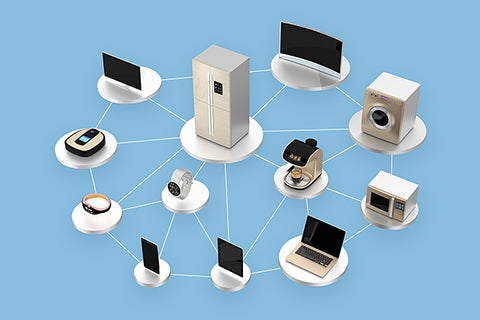 IoT Startups to Watch