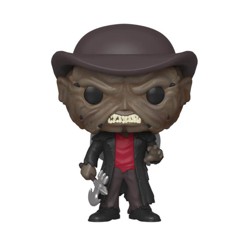 Pop! Horror JEEPERS CREEPERS THE CREEPER