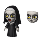 Funko 5 Star Horror Series 2 The Nun