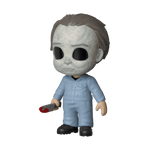 Funko 5 Star Horror Series 2 Michael Myers