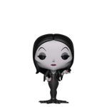 Funko Pop! The Adams Family Morticia