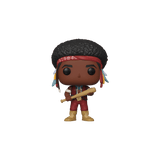 Pop! Movies—The Warriors! Cochise