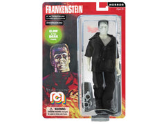 "Mego 8"" Horror Frankenstein"