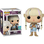 SDCC Pop!: The Dark Crystal Mira exclusive
