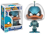 Pop! Animation: Duck Dodgers