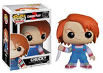 Pop! Movies: Childs Play 2- Chucky