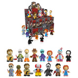 Horror Movie Collection - Mystery Minis Blind Box