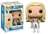 Pop! Marvel Specialty Series Exclusive Emma Frost