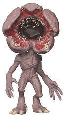 "Pop! TV: Stranger Things 6"" Demogorgon"