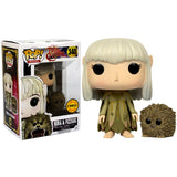 Pop! Movies: The Dark Crystal - Kira and her pet Fizzgig CHASE
