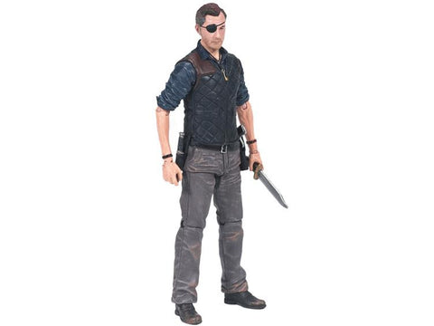 The Walking Dead TV Series 04 - The Governor