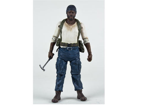 The Walking Dead TV Series 05 - Tyreese