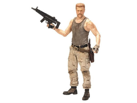 The Walking Dead TV Series 06 - Abraham Ford