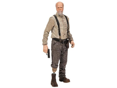 The Walking Dead TV Series 06 - Hershel Greene