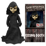 Living Dead Dolls: Kiss of Death