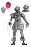 Neca SDCC 2019 Sketch Pennywise Exclusive
