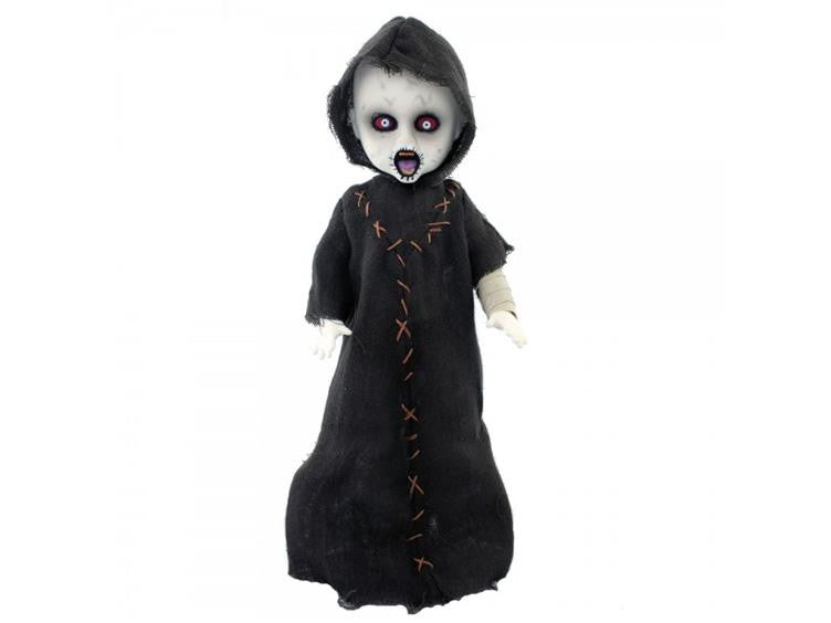 Living Dead Doll Series 29 - The Nameless Ones - The After