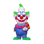 POP! MOVIES - KILLER KLOWNS FROM OUTER SPACE- JUMBO