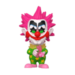 POP! MOVIES - KILLER KLOWNS FROM OUTER SPACE- SPIKEY