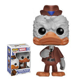 Pop! Movies: Howard The Duck