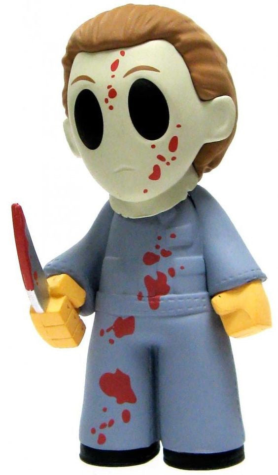 Horror Mystery Minis Series 1 Michael Myers