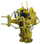 Aliens Deluxe Vehicle - Power Loader (P-5000)