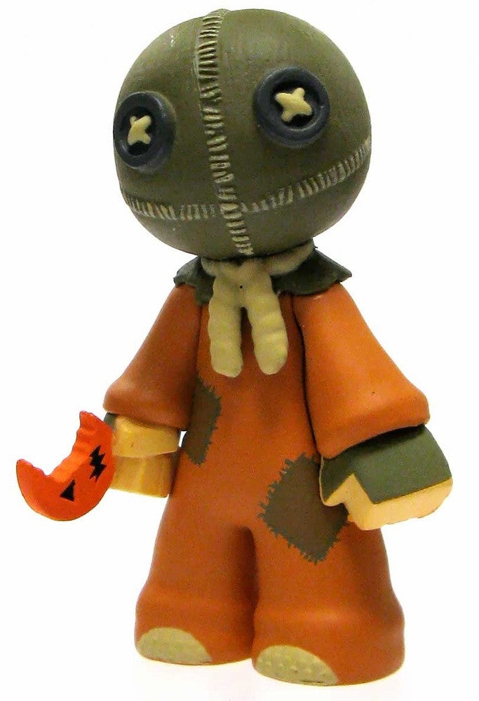 Horror Mystery Minis Series 1 Sam