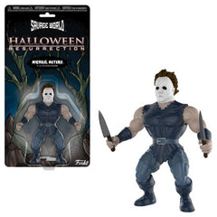 Funko Savage World Michael Myers
