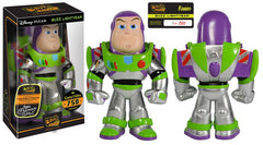 Hikari Vinyl Limited Edition Toy Story Buzz Lightyear 750 pcs Worldwide